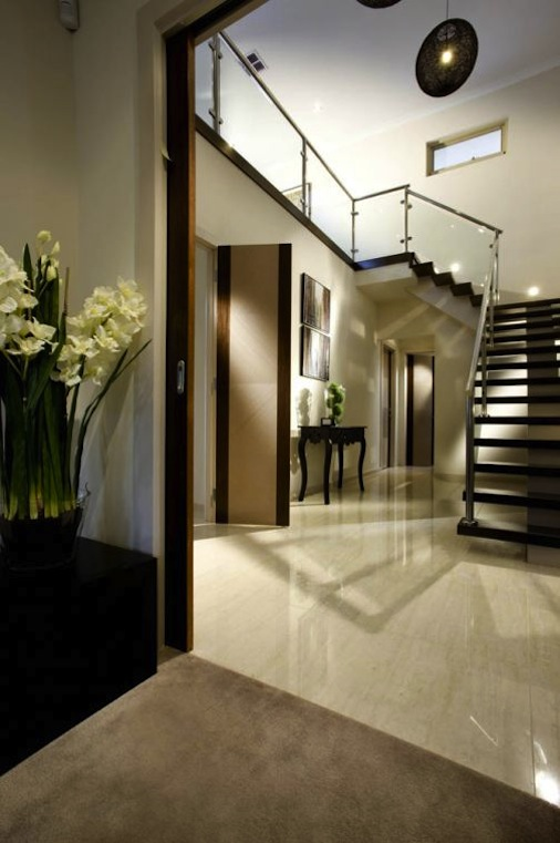 Marble Tile Cleaning Melbourne
