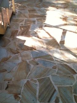 Outdoor Tile Cleaning Sydney Melbourne Brisbane