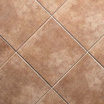 CERAMIC TILE CLEANERS SYDNEY MELBOURNE